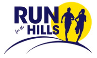 Run For The Hills 1M/5K Events