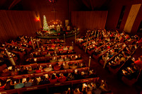 122412 Christmas Eve 6p Svc